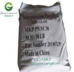 Buy cheap Mono-Potassium Phosphate product