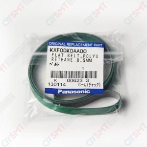 Buy cheap SMT Spare Parts Panasonic FALT BELT KXF0DKDAA00 product