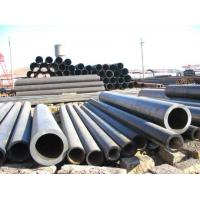 DIN2391 stb340 Cold drawn steel Seamless Boiler Tubes for machinery