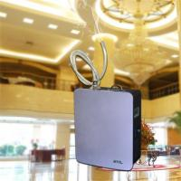 China House Scent Air Machine Large Commercial AC System Aroma Diffuser on sale