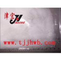 China caustic soda pearls 99% factory on sale