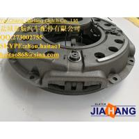 Buy cheap 128001820, 1801042000 CLUTCH COVER from wholesalers