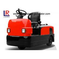Buy cheap OEM Service 7HP / 5.2KW Small Petrol Gasoline Engine for Generator and Tiller from Wholesalers