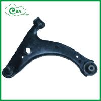 Buy cheap 48069-BZ010L 48068-BZ010R CONTROL ARM for TOYOTA product