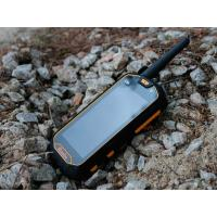 Rugged Android Phone Runbo Q5S (16).jpg