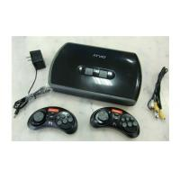 Buy cheap TV GAME C-22 product