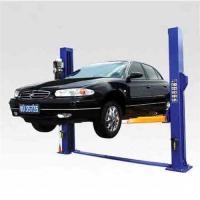 Buy cheap Auto lift- ECO1340 on sale from wholesalers