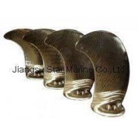 Buy cheap CPP Blade(Main Propulsion Type) product