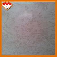 Buy cheap Turkey Natural Oman Beige Marble Slab With 120Mpa Compressive Property product