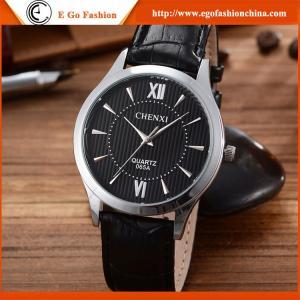 Buy cheap 065a fashion casual watch unisex watch day amp date analog watch