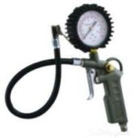 Buy cheap Tire Inflating Gun (tg-6) from wholesalers