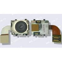 China Mobile Phones Sony Ericsson K800 camera with flex cables replacement parts on sale