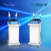 Buy cheap infini skin treatment scarlet laser treatment micro needle mesotherapy micro needling benefits product