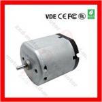 Buy cheap micro dc core motor product