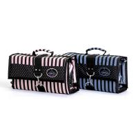 Buy cheap Promotional mini cosmetic bag product
