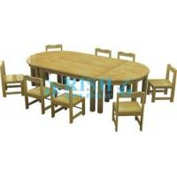 Buy cheap Dining Wooden Table Designs product