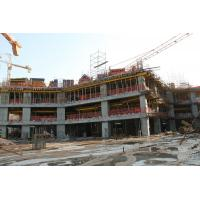 Buy cheap Floor Slab Formwork System Widely Used in Concrete Pouring of Slabs product
