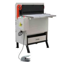 Buy cheap Heavy duty continuous punching and perforating machine product