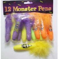 Buy cheap ball point pen for halloween day product