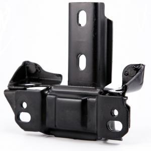 Buy cheap AT A4430 Transmission Rubber Vibration Mounts , 1.5 L 1.3 L Mazda 2 Motor Mount  product