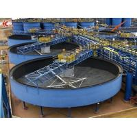 Quality Tailing Thickener for sale