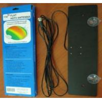 Buy cheap Television (TV) Antennas product