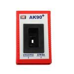 Buy cheap Auto Key Programming Tool AK90+ BMW Key Programmer AK90+ AK90 BMW Key Programming Tool product