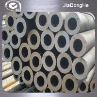 Heavy wall steel pipe of hantangoqw