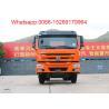 Buy cheap SINOTRUK HOWO ZZ4257S3241W 10 wheel tractor truck from wholesalers