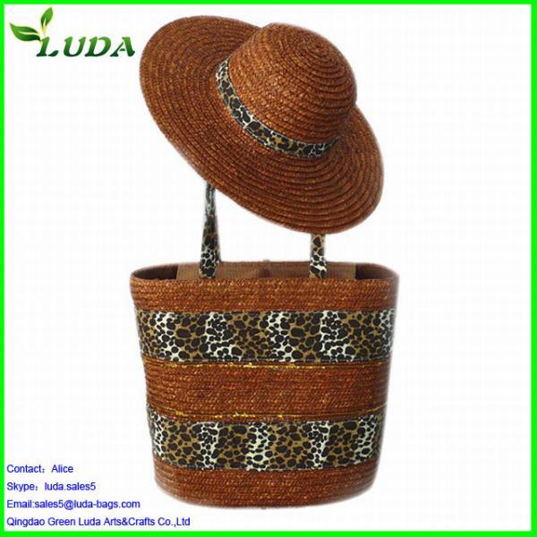 2014 Summer Tote Handbags Amp Hats 99881826