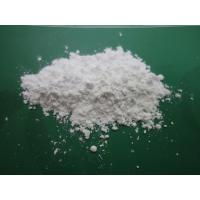 Buy cheap 99.5% Purity Lithium Carbonate Li2co3, White Lithium Carbonate Compound Powder product