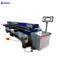 Buy cheap hdpe pipe fusion machine price from China product