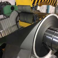 Buy cheap SUS430 Stainless Steel Coil & Sheet   Unox Metal Stainless Steel Coil 430 Grade product