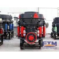 Buy cheap Cone Crusher For Rock Crushing/Cheap Cone Crusher product