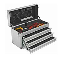 ... wholesale aluminum barber tool case large tool box barber tool case