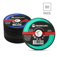 Buy cheap Angle Grinder 180mm Stone Cutting Discs For Masonry Grinding product