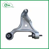 Buy cheap 30635229 L Control Arm for Volvo product