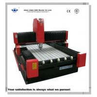 Quality Stone Machine Stone carving tools stone cutting tool, cnc Router for granites for sale