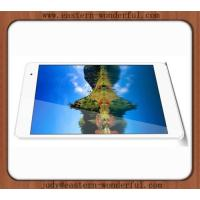 Buy cheap 7.9inch RK3188 Quad core Chinese mini Ipad android mini laptop tablet pc product