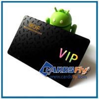 Buy cheap customer loyalty cards product