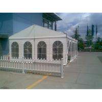 Buy cheap how much is a wedding tent|indian wedding tent|jewish wedding tent|rent a wedding tent prices product