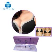 Buy cheap Fosyderm 10ml Subskin Hyaluronic Acid Breast Dermal Filler Injection product