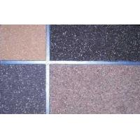 Epoxy Grout For Bathrooms: 10mm White Epoxy Bathroom Tile Grout For Stone Tile Adhesive