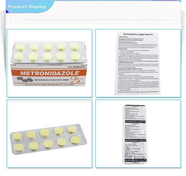 viagra generic