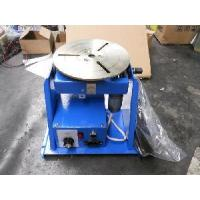 Buy cheap Welding Positioner BY-10 product