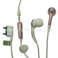 Buy cheap Cell phone handfree devices for HF-Sony Ericsson W810-W product
