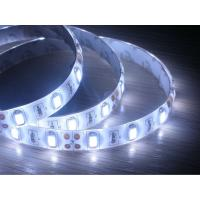 Buy cheap Smd3528 300leds AC110v/AC220v light led strip product