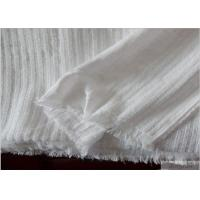 Buy cheap Comfortable No Smell  Ihram Towels For Hajj Or Umrah OEM Available product