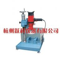 Buy cheap STMP-100concrete grinding machine product