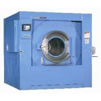 Buy cheap Industrial Washer (WEI-120) product